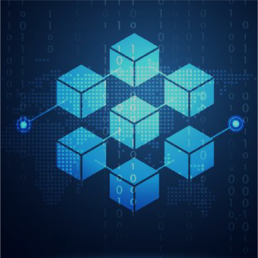 Certified Blockchain Pro Image only 1