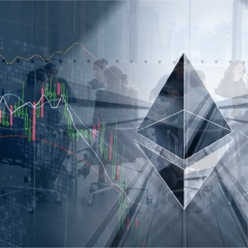 ethereum projects 1